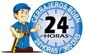 albañil,reformas,cerrajeria 24hr bcn