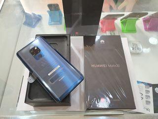Huawei Mate 20 a estrenar!!!