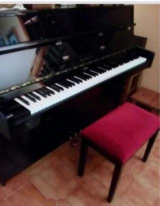 PIANO YAMAHA, BAJADA DE PRECIO!!