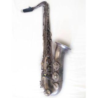 Saxo tenor Selmer Pennsylvania