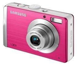 cámara fotos digital samsung