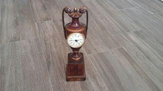 Reloj clásico vintage