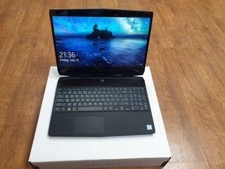 Laptop Dell Alienware M15 para jugadores