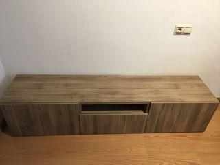 Vendo mueble para el TV (IKEA)