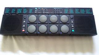 Percusión digital Yamaha DD-10