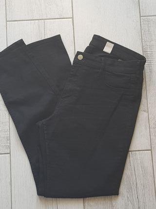 Pantalón Demin