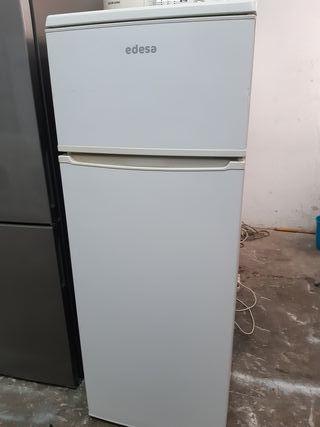 frigorifico edesa