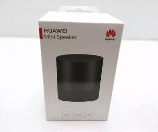 Altavoz Bluetooth Huawei Mini Speaker