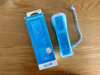 Mando Wii / Wiiu.