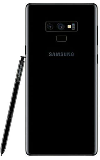 Samsung 9 note