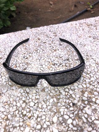 Gafas de sol roberto martinez