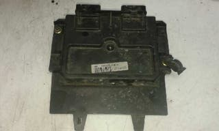 101770 Centralita motor uce N7A7HFF07DCN2