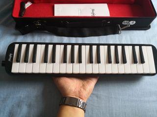 Instrumento musical Melódica NUEVO