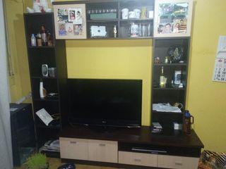 Mueble de comedor