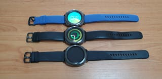 Samsung Galaxy Gear S3 Sport original
