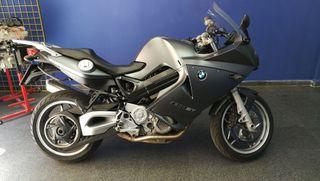 BMW f800 st 2008