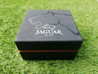 Reloj Jaguar Special Edition 2016 (modelo J691)