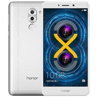 Huawei Honor 6x. oportunidad