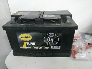 bateria 70hm