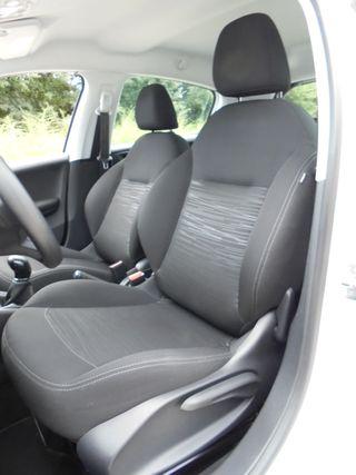 Peugeot 208 1.6 BlueHDI 75CV ¡ SOLO 118€/M* ! *