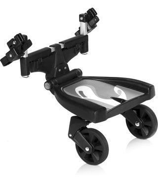 Patinete universal para carro de bebé (Segboard)