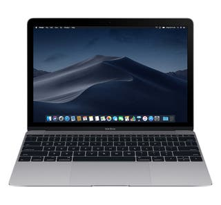 "Apple Macbook Pro 13"", nuevo, modelo 2019!"