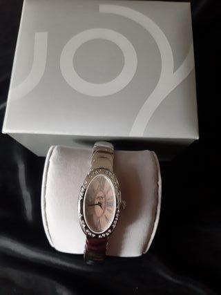 Reloj Marca JOY