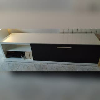 Mueble comedor tv