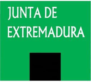Oposiciones Financiera Junta Extremadura