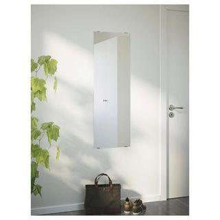 Espejos de pared o armario Minde de Ikea