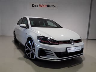 VW GOLF GTI PERFORMANCE DSG 245CV