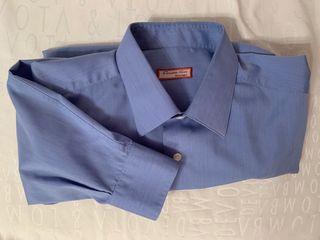Camisas hombre talla XL