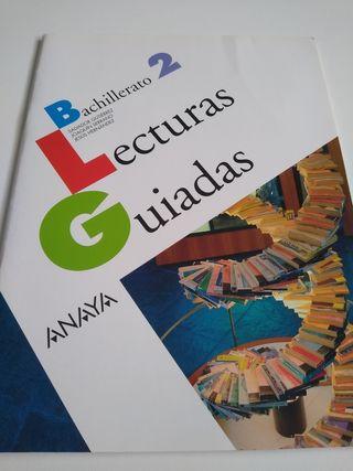Libros acceso a la Universidad