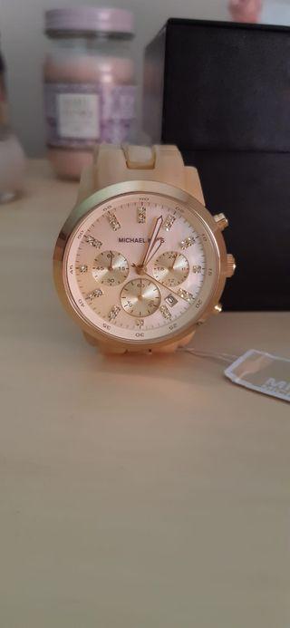 Reloj Michael Kors