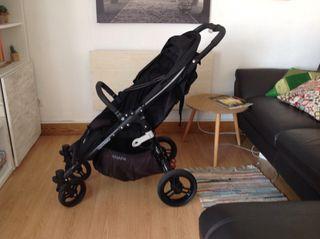 Silla Snap 4 Valco Baby