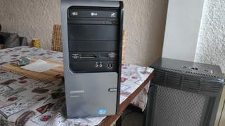 Pc ordenador i5 ,8gb ram , 1tb hdd