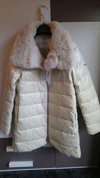 PEDRO DEL HIERRO abrigo S
