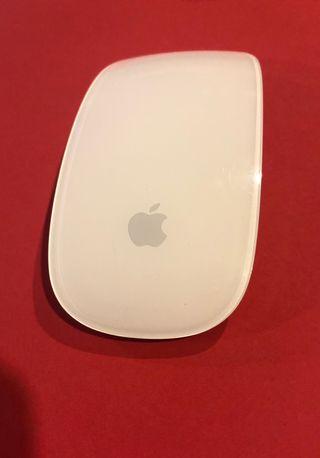 Ratón Magic Mouse A1296 APPLE MAC