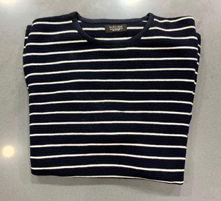 Jersey Zara XL