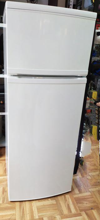 frigorífico nevera lagan ikea