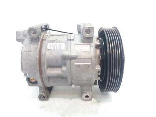 Compresor aire acondicionado FIAT BRAVO 1.9 16V