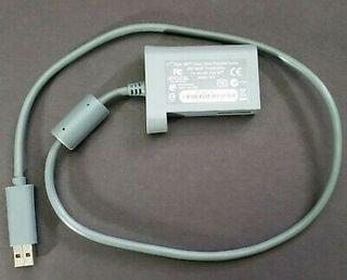 Cable de transferencia Xbox 360