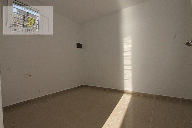 Villa en venta en Centro en Torrevieja