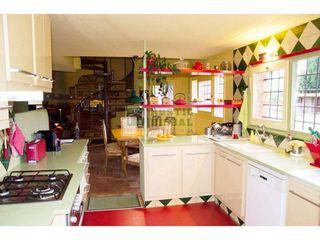 Casa en venta en Forallac