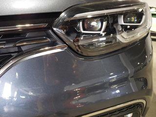 RENAULT Kadjar Diesel Kadjar 1.5dCi Blue Zen EDC 85kW