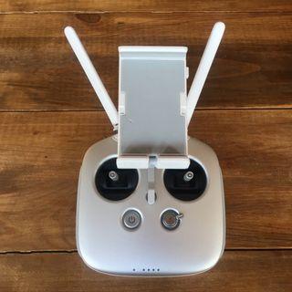 Emisora para drones dji