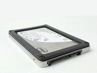 Disco duro digital SSD