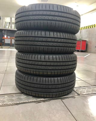 Ruedas Hankook kinergy eco2 175-60-15