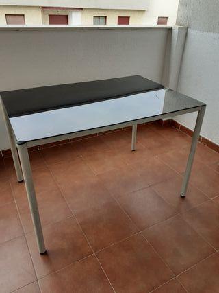oporunidad mesa y silla cocina