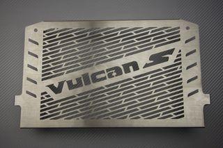 Rejilla radiador Kawasaki Vulcan 650S VN650S 15-19